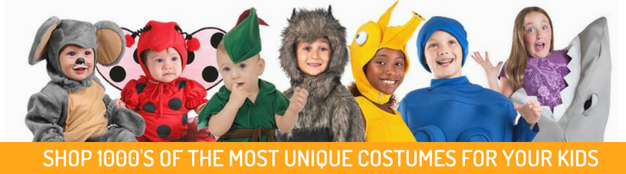 unique-child-halloween-costumes-hand-made-style