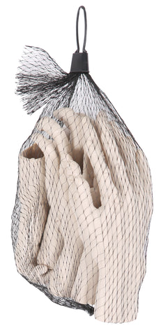 Bag of Severed Hands Scary Halloween Decoration