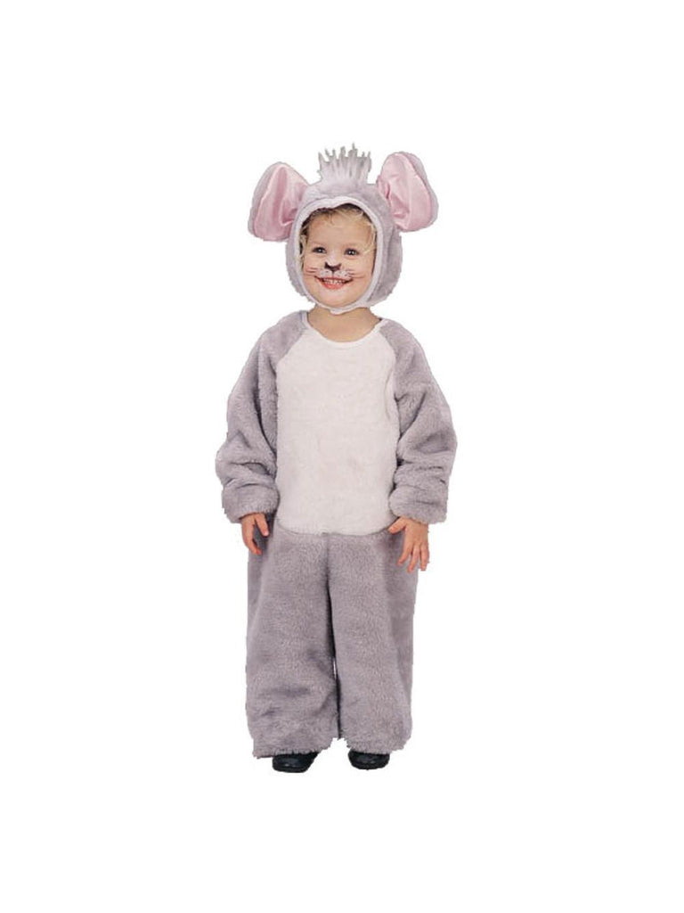 Infant Mouse Costume-COSTUMEISH