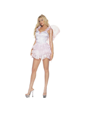 Adult Sexy Pixie Costume