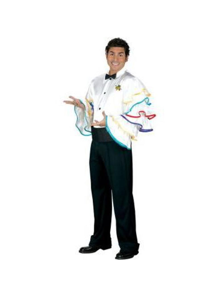Adult Ricky Ricardo Costume-COSTUMEISH