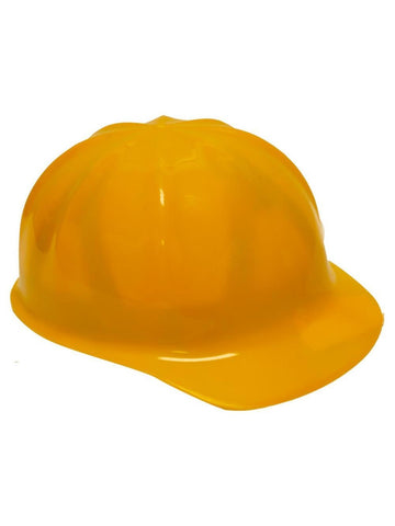 Child Hard Hat