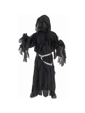 Child's Ringwraith Costume-COSTUMEISH