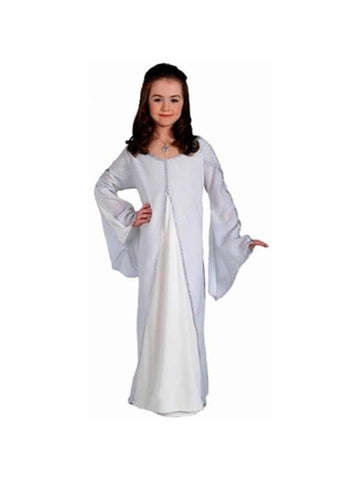 Child's Arwen Costume-COSTUMEISH