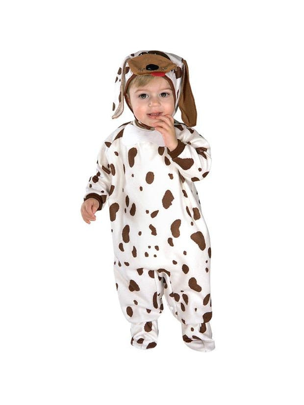 36f4a0adfc9b Infant Puppy Dog Costume