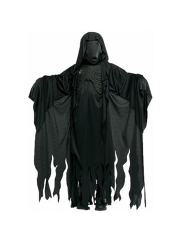 Child's Dementor Costume