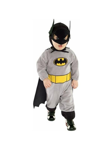 Baby Batman Costume-COSTUMEISH