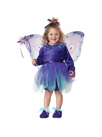 Toddler Twilight Fairy Costume