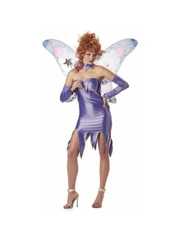 Adult Twilight Fairy Costume