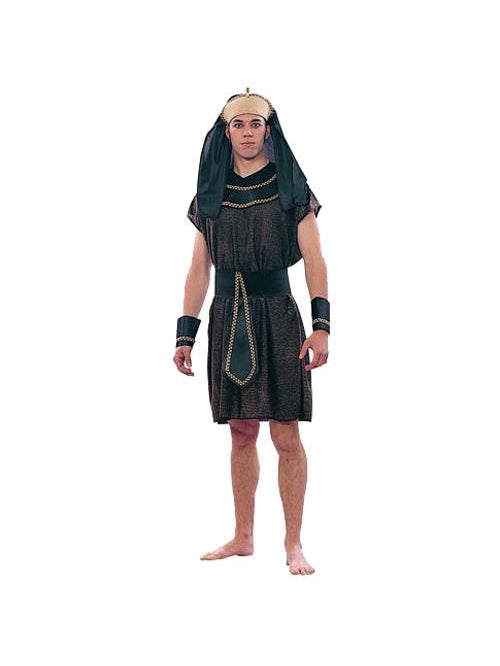 Adult Deluxe Mark Antony Costume-COSTUMEISH
