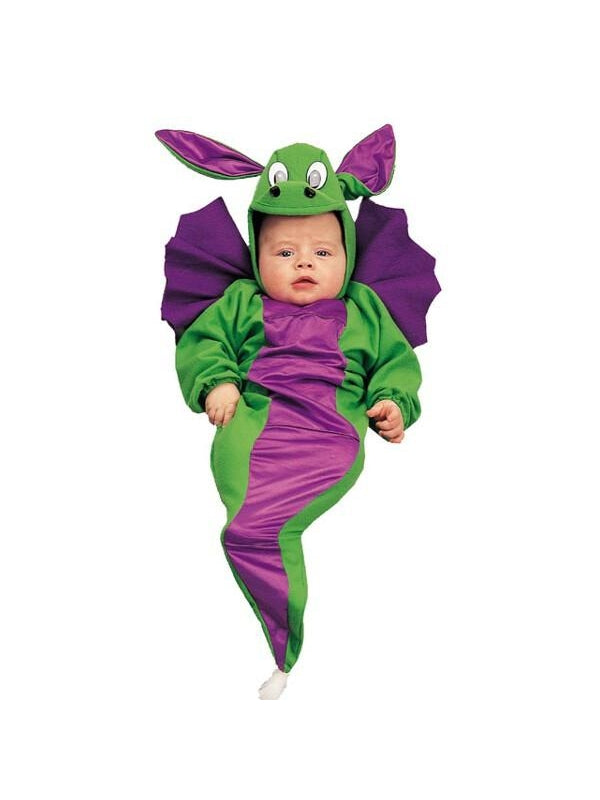 Infant Dragon Costume-COSTUMEISH