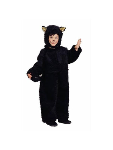 Baby Cat Costume-COSTUMEISH