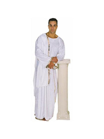 Adult Greek Senator Costume