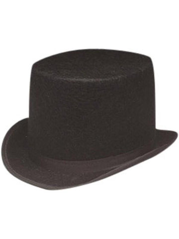 Costume Top Hat-COSTUMEISH