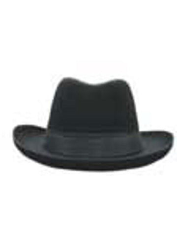 Godfather Hat
