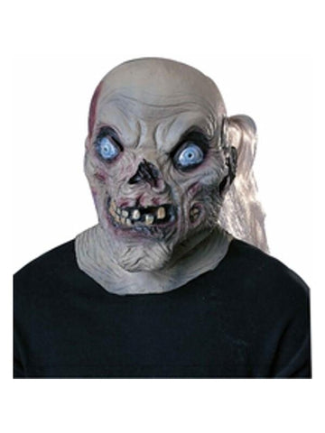 Deluxe Crypt Keeper Mask-COSTUMEISH