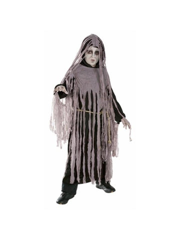 Child's Zombie Nightmare Costume-COSTUMEISH