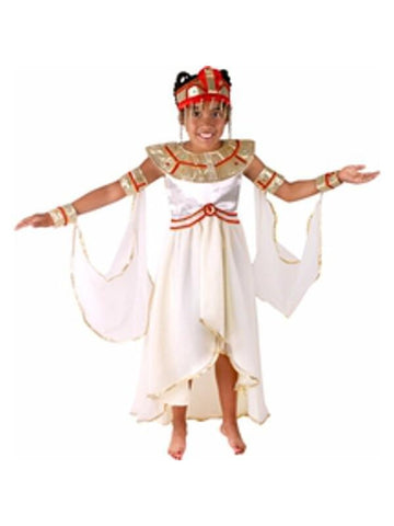 Toddler Deluxe Cleopatra Costume