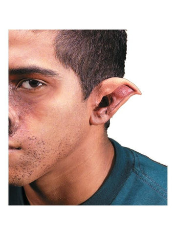 Evil Ears FX Kit-COSTUMEISH