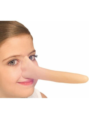 Child's Pinocchio Nose-COSTUMEISH