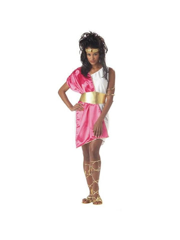 Adult Toga Women's Costume