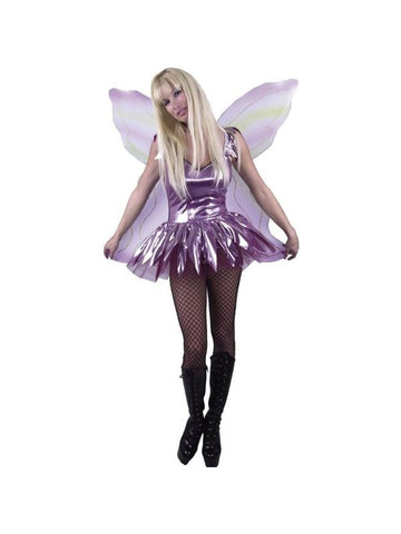 Medium Butterfly Costume Wings