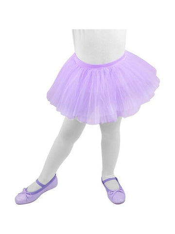 Toddler Costume Tutu