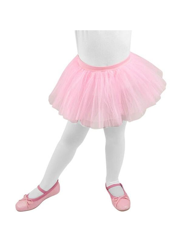 Toddler Costume Tutu-COSTUMEISH