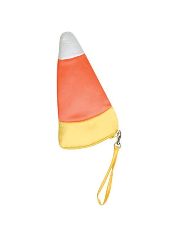 Candy Corn Purse-COSTUMEISH