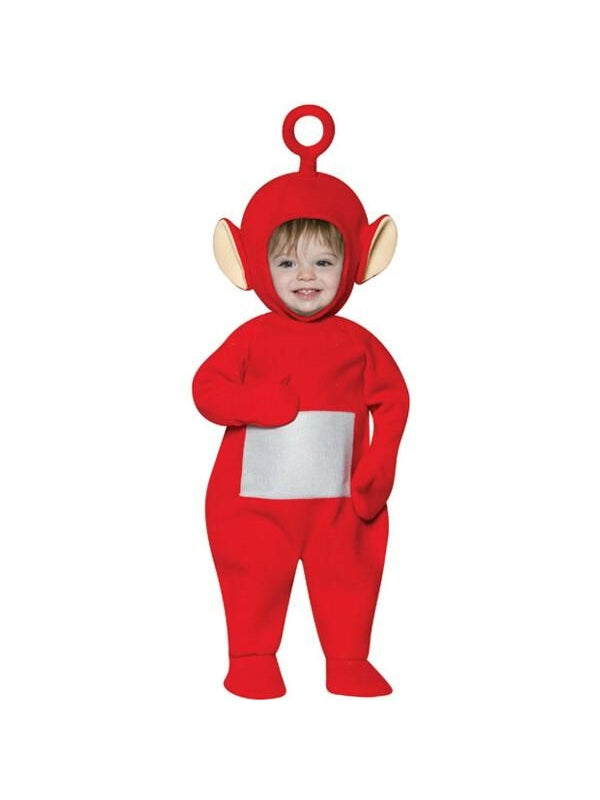 Infant PO Costume-COSTUMEISH