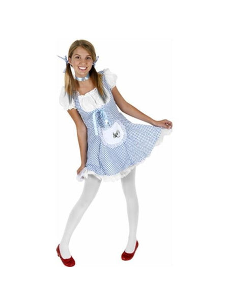 costumeish cheap adult halloween costumes fast shipping
