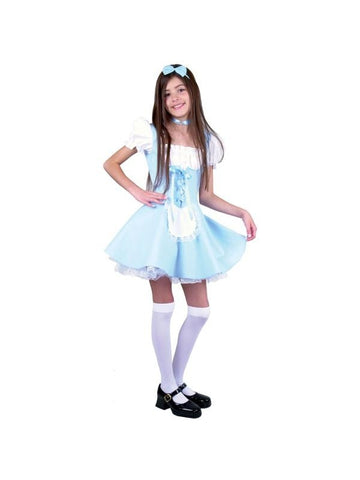 preteen costumes costumeish cheap adult halloween