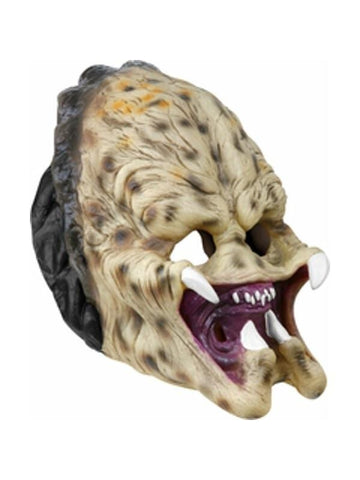 Childs Predator Mask