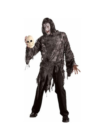 Adult Lord Gruesome Costume-COSTUMEISH
