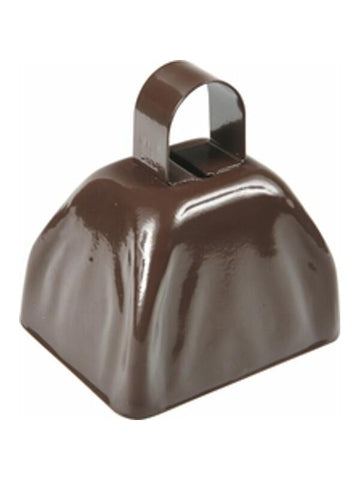 Cow Bell Costume Prop-COSTUMEISH