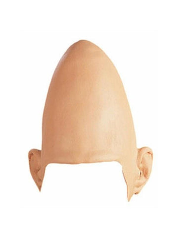 Adult Cone Head Costume Headpiece