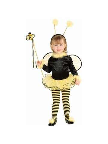 Childs Queen Bee Costume