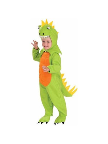 Child Dinosaur Costume-COSTUMEISH