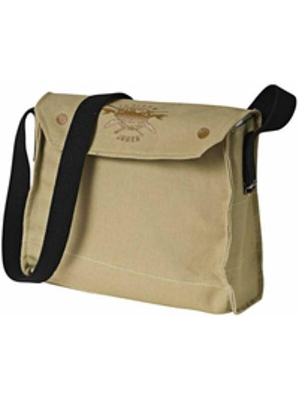 Indiana Jones Sachel Bag-COSTUMEISH