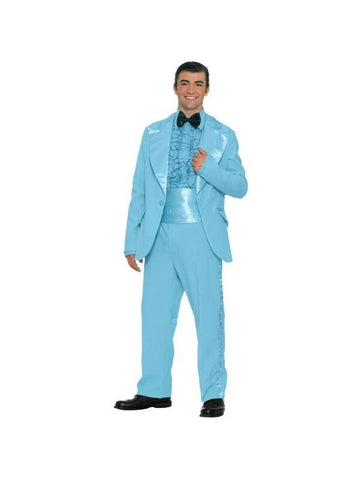 Adult Prom King Costume