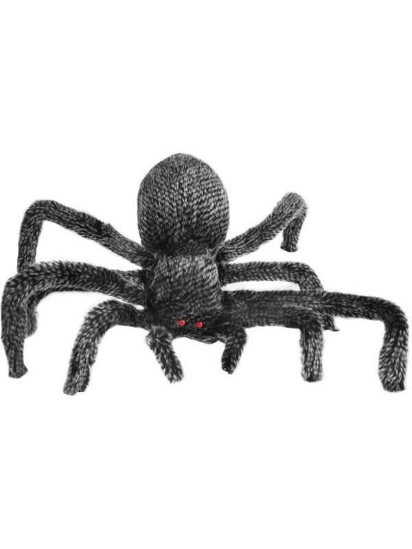 Furry Spider Prop-COSTUMEISH