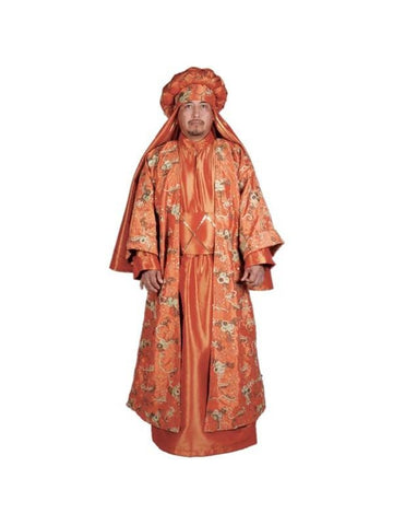 Adult Biblical Wise Man Theater Costume