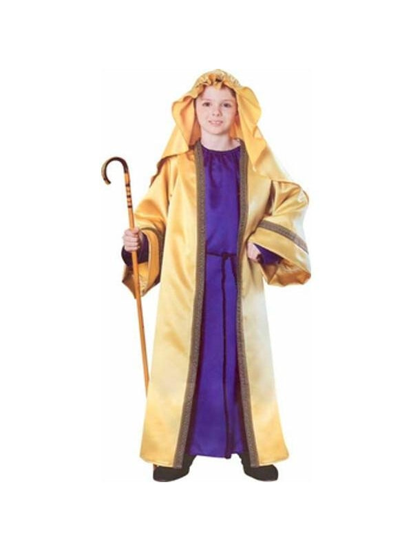 Childs Joseph Biblical Costume-COSTUMEISH