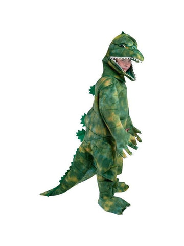 Child Godzilla Costume-COSTUMEISH