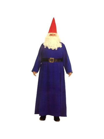 Child's Gnome Costume
