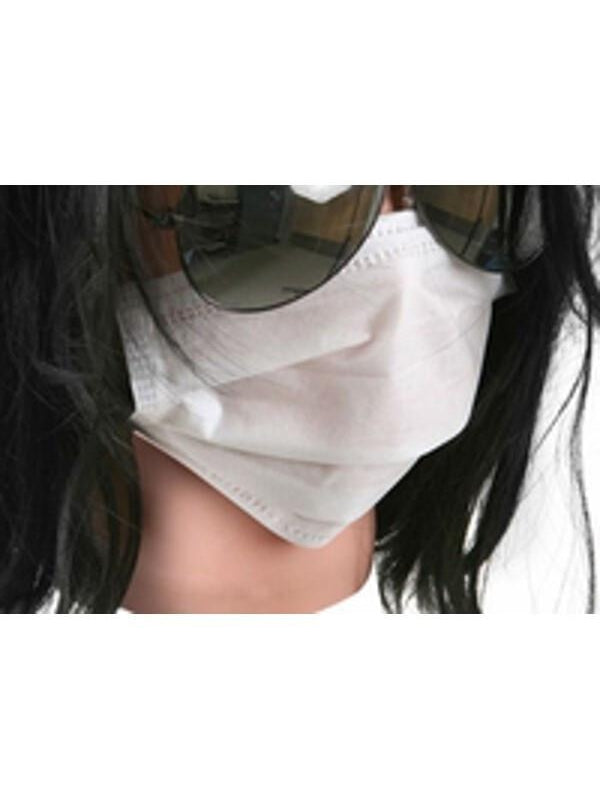 King of Pop Medical Mask-COSTUMEISH