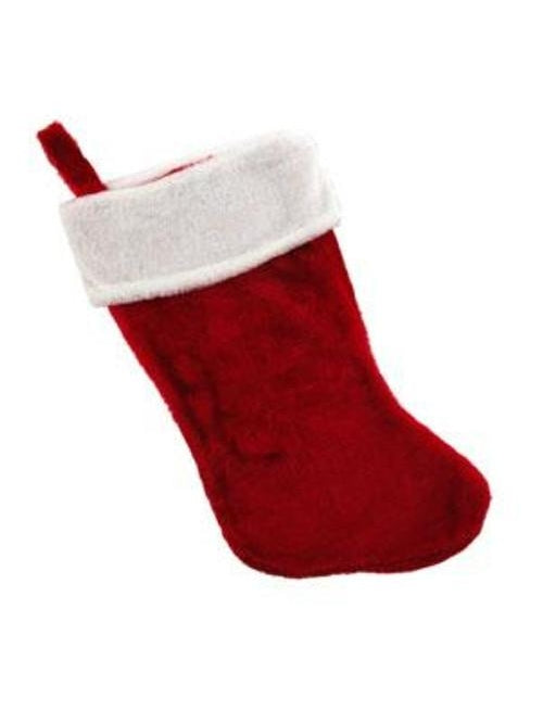"20"" Santa Stocking-COSTUMEISH"