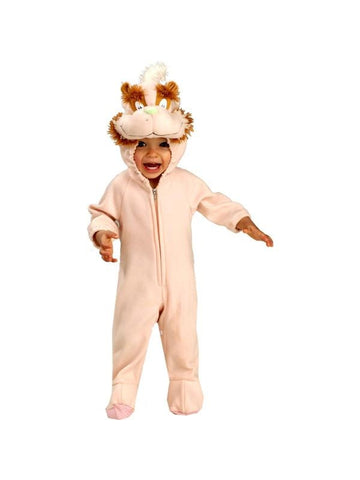 Child's Horton Hears a Who Costume
