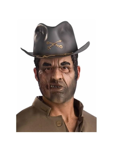 Adult Deluxe Jonah Hex Hat