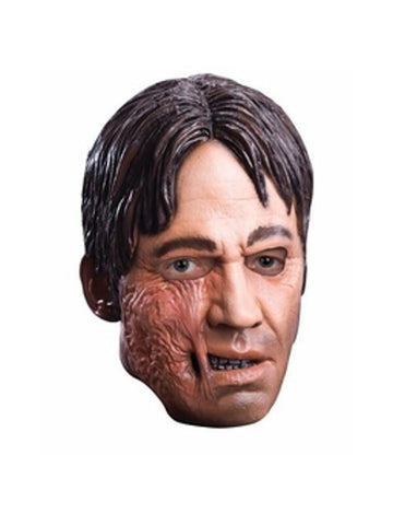 Adult Jonah Hex Mask